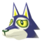 Lobo Icon.png