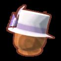 Cap hat 3270 cmps.png