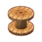 Int oth cabledrum.png
