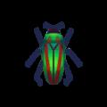 Jewel Beetle.png