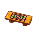 Rmk log tableM.png