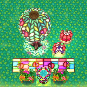 Stained-Glass Garden 1-1.png