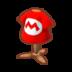 Alfonso - Animal Crossing: Pocket Camp Wiki