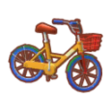 Int 2620 bycycle1 cmps.png