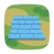 Blue Deck (Campsite Terrain) Icon.png