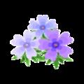 Ev flower 018 02.png