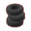Furniture Tire Stack.png