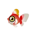Fish 403002.png