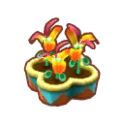 Int 3740 flower3 cmps.png