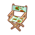 Int 11000 chair flower 000 08 cmps.png