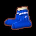 Soccer Socks.png