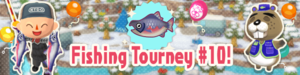 20190122 Fishing Image 01.png