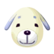 Daisy Icon.png