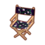 Int 11000 chair flower 001 01 cmps.png