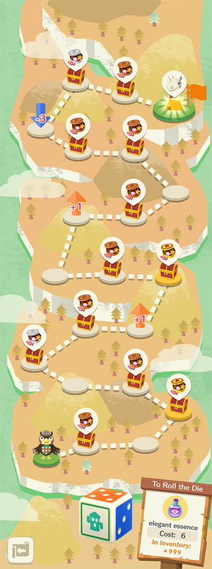 Rhonda Map.png