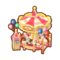Amenity Merry-Go-Round 2.png