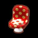Furniture Polka-Dot Chair.png