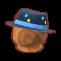 Cap 2990 hat cmps.png