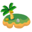 Gulliver ship icon island 00 05.png