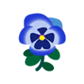 Blue Pansies.png