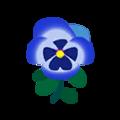 Blue Pansies.png