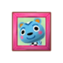 Furniture Pic of Filbert.png