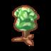Tops ptn leaf.png