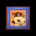Bromide cow00.png