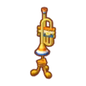 Int 3860 trumpet cmps.png