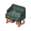 Furniture Propane Stove.png