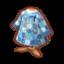 Tops clt33 raincoat gara1 cmps.png