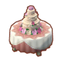 Int 2430 cake cmps.png