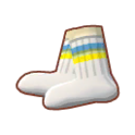 Tube Socks.png