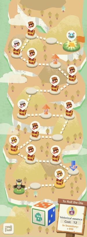 Beardo Map.png