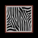Car rug square anm zebra.png