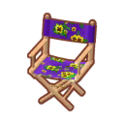 Int 11000 chair flower 000 01 cmps.png