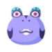 Diva Icon.png