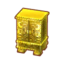Int gld chestC.png