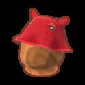 Cap hat 2110 cmps.png