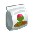 Flower Food.png