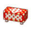 Furniture Polka-Dot Dresser.png
