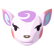 Diana Icon.png