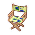 Int 11000 chair flower 000 04 cmps.png