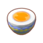 Int egg tables.png