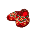 Wooden Clogs.png