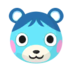Bluebear Icon.png