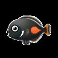 Fish akatsukihagi.png