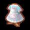 Tops clt23 apron1 cmps.png