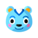 Filbert Icon.png