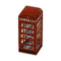 Int oth telephonebox -2083.png